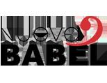 Nueva Babel