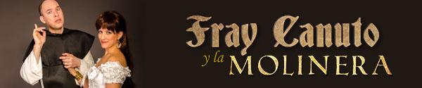 fray-mini