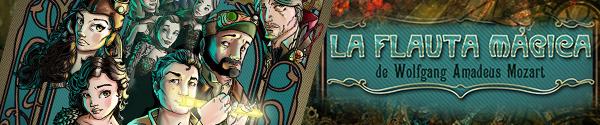 laflautamagica banner mini