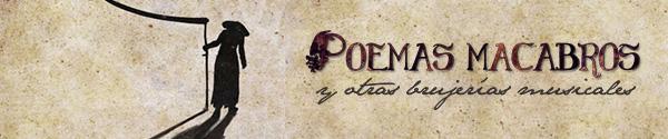 poemas banner mini