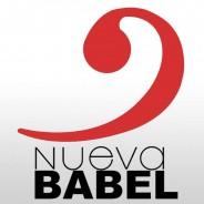 Resolución del Gobierno de Navarra – Ayuda a entidades artes escénicas 2014