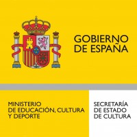 Ayudas del Gobierno de España