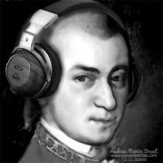 ¡Mozart para todos! Carta del Director Artístico, Rinaldo Zhok