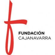 Convenio de colaboración con Fundación Caja Navarra